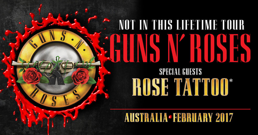 Rose Tattoo - Page 6 GNRWS